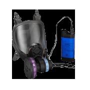 3M 6800PF Respirator Products