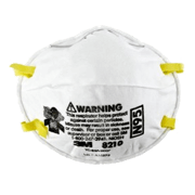 3M 8210 Respirator Products