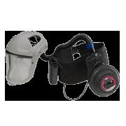 3M GVP PSK2 Respirator Products
