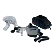 3M TR300 HKS Respirator Products