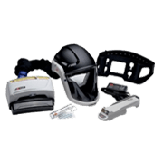 3M TR600 HIK Respirator Products