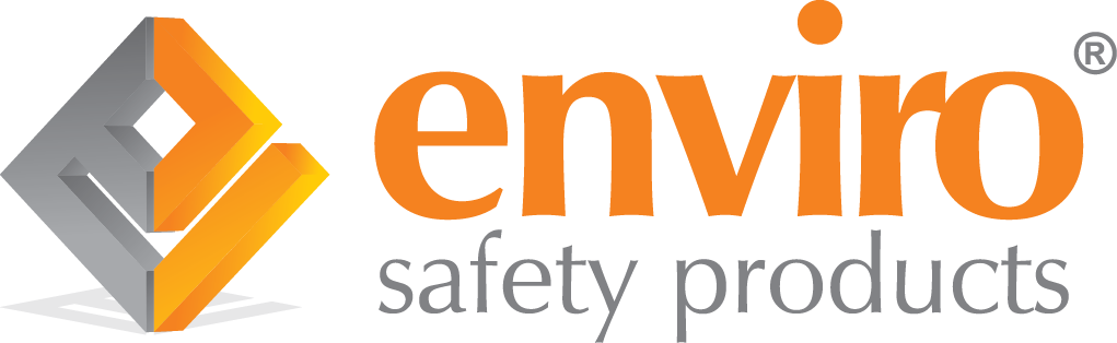 enviro safety products logo - Black Mold Removal Products