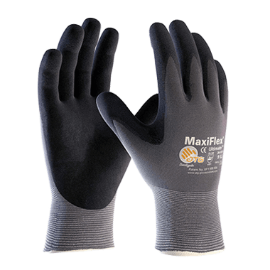 PIP GOLD STANDARD GLOVES