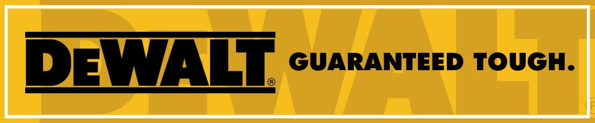 DeWalt Safety - Solutions Will Help You Get Compliant
