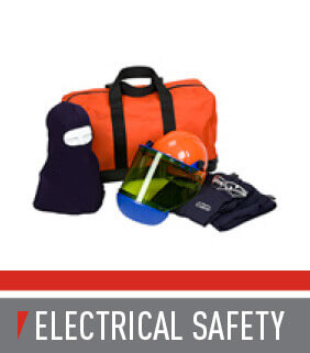 PIP Electrical Safety