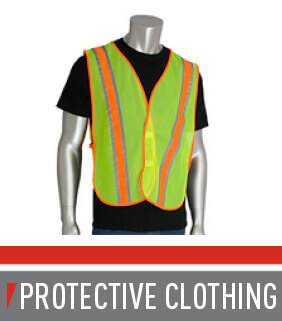 PIP Protective Clothing