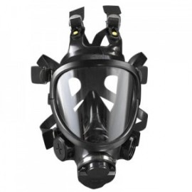 3M™ Full Facepiece Reusable Respirator FR-7800B-S, Small