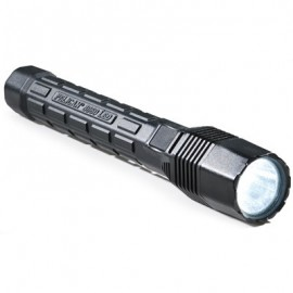 Pelican 8060 LED Flashlight System