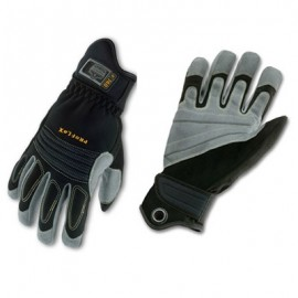 Ergodyne ProFlex 740 Fire & Rescue Rope Gloves
