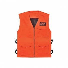 Chainsaw Safety Vest