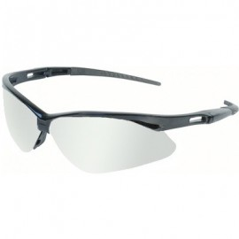 Jackson Safety Nemesis Safety Glasses with Indoor-Outdoor Lens 12 Pairs