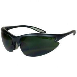 Mag-Safe Adaptables Safety Glasses - IR 5.0 Lens