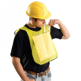 PCCS Phase Cool Light - Lightweight Economy Cooling Vest