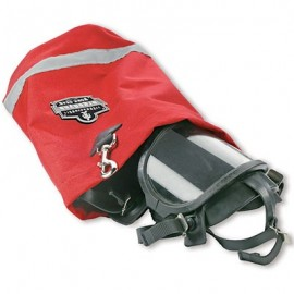 Ergodyne Arsenal 5080L SCBA Mask Bag