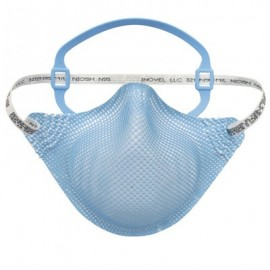 Moldex 3200 N95 Medical Mask