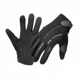 Hatch Armor Tip II Gloves, 2XLarge