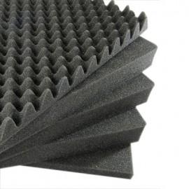 Pelican Replacement Foam-1610 Cases