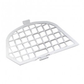 3M™ Prefilter Grill 060-20-00R01, Outer