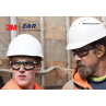 3M E-A-R Easy Touch Earplug
