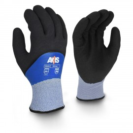Radians RWG605 Cold Weather Cut Protection Level A4 Glove (12 Pairs)
