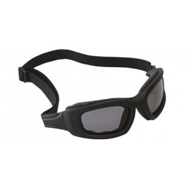 Peltor Maxim 2X2 Aiflow Goggles with Gray Lens