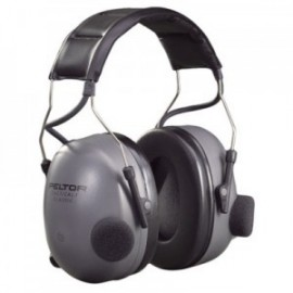 Peltor Tactical 7S Classic Headset