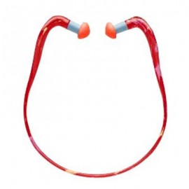 Howard Leight QB3 Quiet Band Hearing Protector