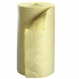 3M High Capacity Chemical Sorbent Roll