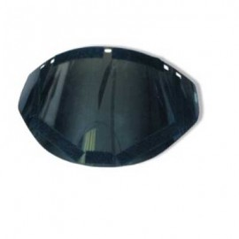 Replacement Lenses for Arc Flash Hoods