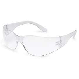 Gateway StarLite Safety Glasses-Clear Lens 10/Box