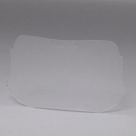 3M™ Speedglas™ Outside Protection Plate 9100 06-0200-53, High Temperature 10 EA/Case