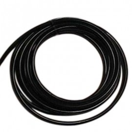 Extension Cable For Peltor Cup-Mounted PTT Series (-68)