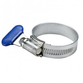 3M™ Breathing Tube Clamp RBE-CMP