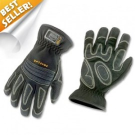 Ergodyne ProFlex Fire & Rescue Performance Glove