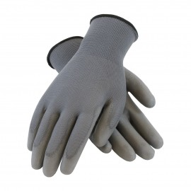 PIP Seamless Knit with Polyurethane Coated Glove 1/Pair