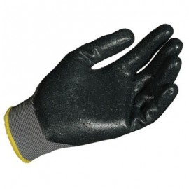 Ultrane Nitrile Coated Glove