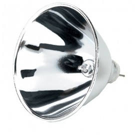 Streamlight SL-20X LED Replacement Lamp Module