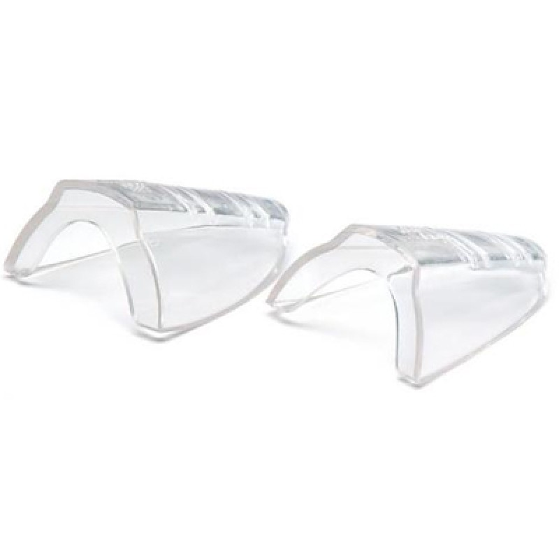 Pyramex Accessories Sideshield - Clear