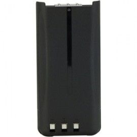 Replacement Lithium Ion Battery for ProTalk Radio