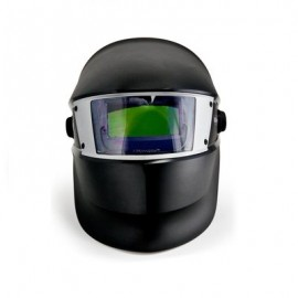 3M™ Speedglas™ Welding Helmet SL with Auto-Darkening Filter 05-0013-41