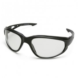 Edge Dakura Safety Glass - Clear Lens