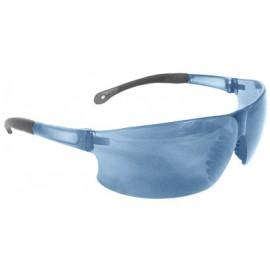 Rad-Sequel Safety Glasses with Light Blue Lens