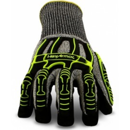 Rig Lizard 2090 Gloves - HexArmor - Enviro Safety Products