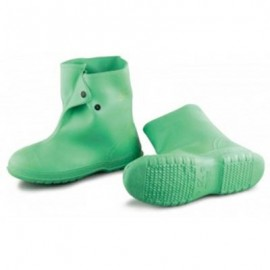 Chemical Overshoe