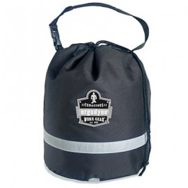 Ergodyne Arsenal 5130 Fall Protection Gear Bag