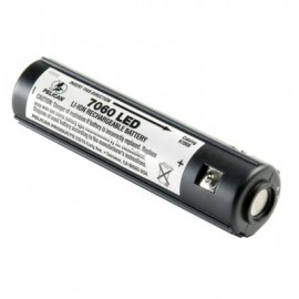 Pelican 7069 Replacement Rechargeable Battery Pack