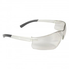 Radians RAD-ATAC™ Small Safety Glasses 12 Pairs