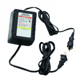3M™ Smart Battery Charger 520-03-73, Single Unit