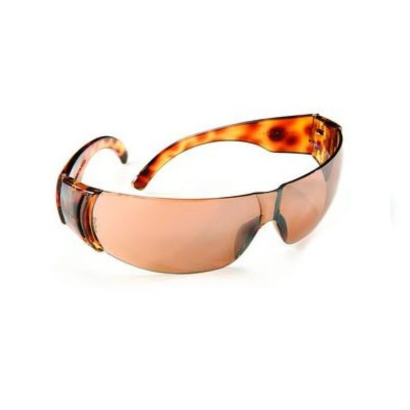 Womens Safety Glasses