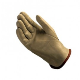 Fully Coated Nitrile Driver Glove